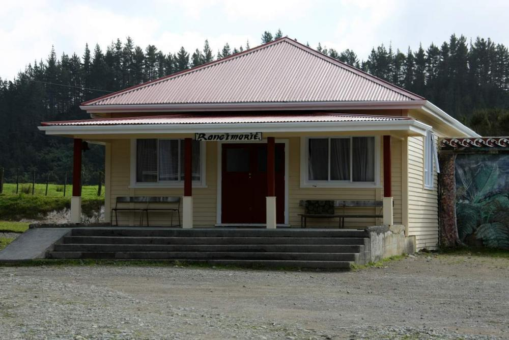 Matawaia%20Marae%20%28iii%29 Google Map Directions Nz on google maps il, google maps street view, google maps kz, google maps tn, google maps pk, google maps va, google maps ag, google earth satellite maps, google maps nsw, google maps ad, google maps ge, google maps mt, google maps christchurch new zealand, google maps sl, google maps az, google maps lv, google maps la, google maps mm, google maps ms, google maps ky,