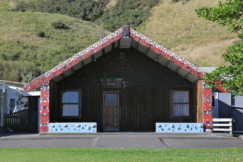 Te Connectivity Locations >> Tuahuru | Maori Maps